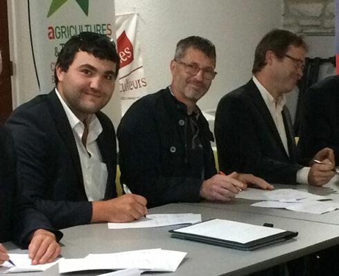 Actualité Bourgogne Franche Comté Insertion Professionnelle