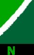 Logo de l'ANEFA
