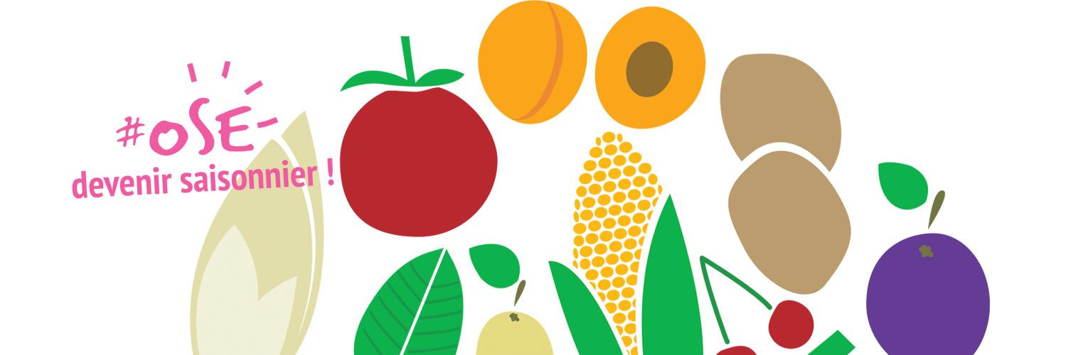 Actu ANEFA Livret Ose l'agriculture